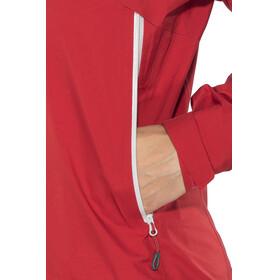 Mammut Meron Light - Veste Femme - rouge